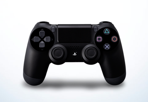 playstation4_dualshock