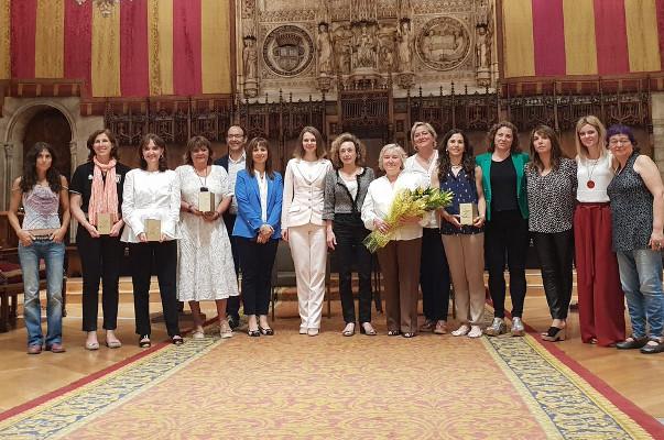 premi-dona-esport