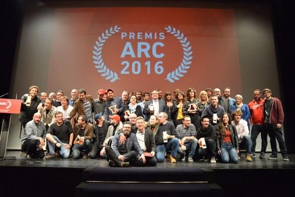 premis-arc-2016