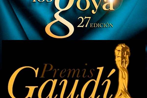 premisgaudi_goya1