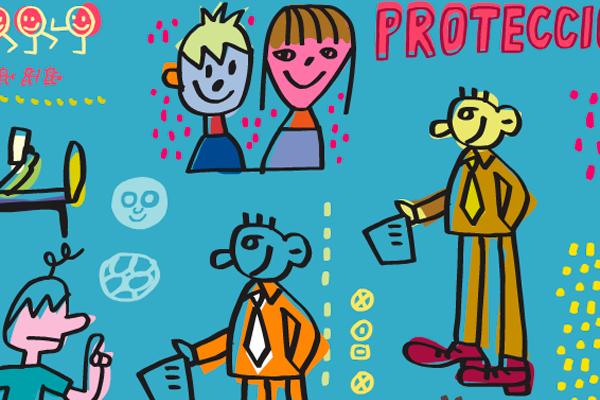proteccio2014