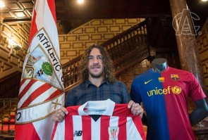 puyol-one-club-man