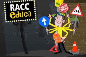 Racc Educa