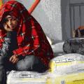 refugiats_UE