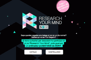 researchyourmind123