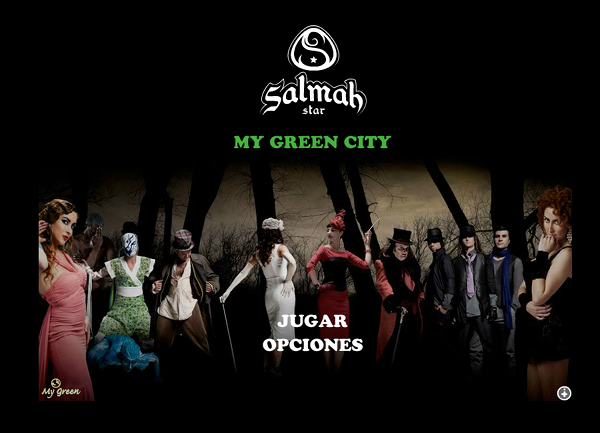 salmah23
