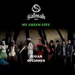 Salmah Star