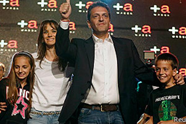 sergiomassa_guanyador