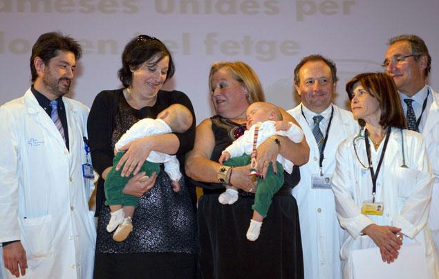 siameses200612