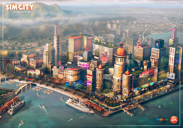 simcity_new