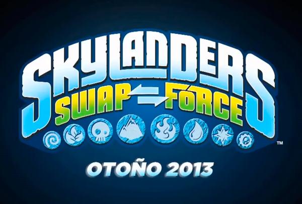 skylanders_swapforce234