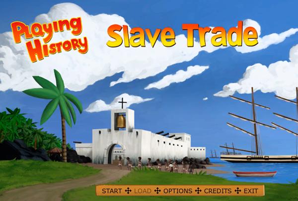 slavetrade213
