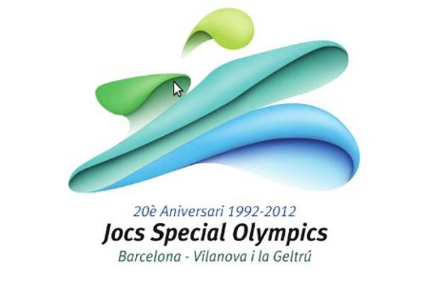 special-olympics1
