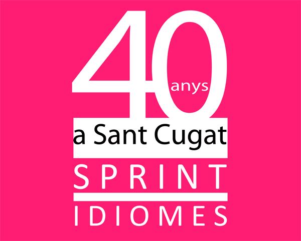 sprintidiomes40anys