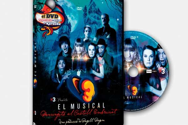 super3_elmusical2014
