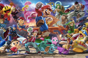 supersmashbros_ultimate