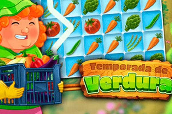 temporada_verdura