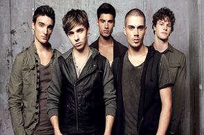 the-wanted42748