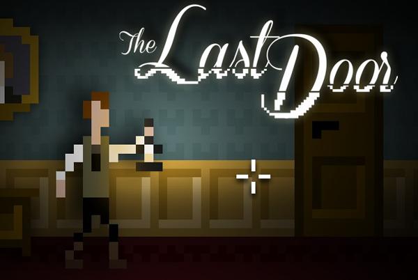 thelastdoor2013