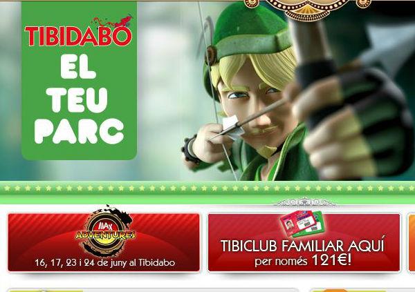 tibidabo210612