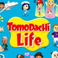 tomadachi_life