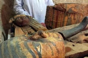 tomba-egipte