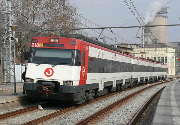 tren220612
