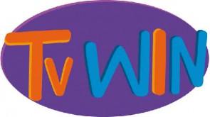 tvwin