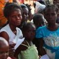 unicef__republica_centreafricaana