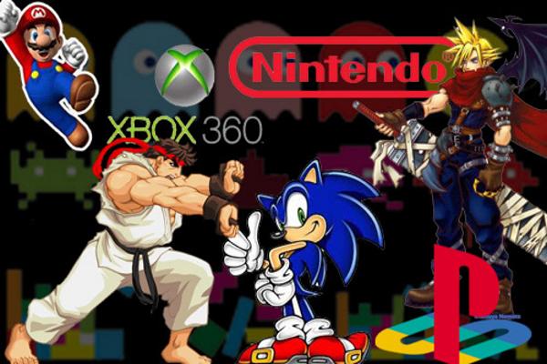 videojuegos1