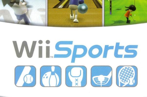wiisports2013