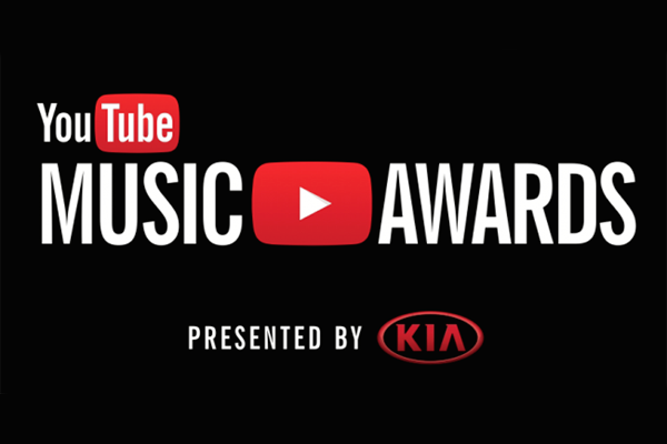 youtube_musics_awards