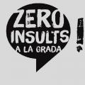 zero_insults