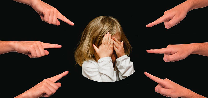 Tres guies de lectura contra el bullying